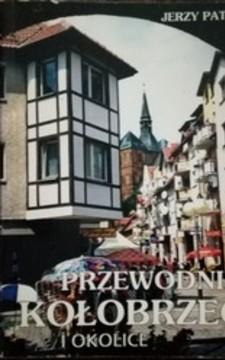 Przewodnik Kołobrzeg i okolice /113804/