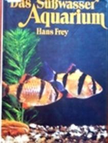 Das Subwasser Aquarium