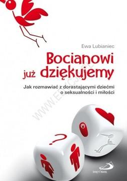 Bocianowi już dziękujemy /33289/