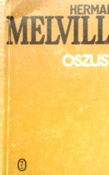 Oszust /32560/
