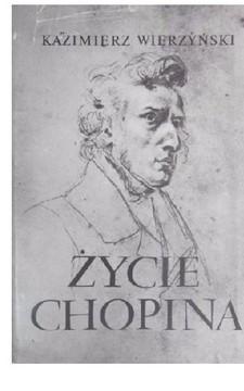 Życie Chopina /114088/