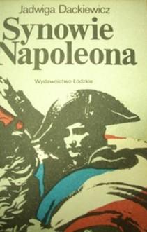 Synowie Napoleona 1 i 2