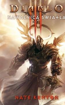 Diablo III Nawałnica Światła /114255/