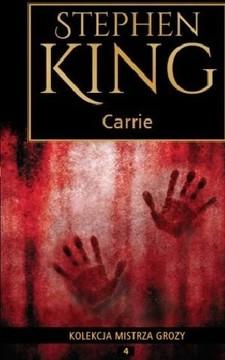 Carrie /114277/