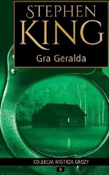 Gra Geralda /114280/