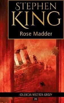 Rose Madder /114281/