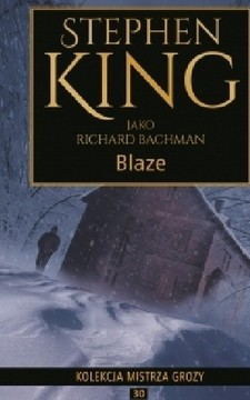 Blaze /114288/