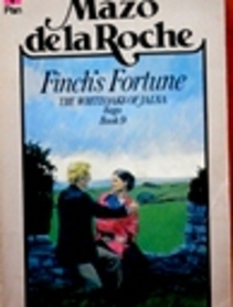 Finch`s Fortune