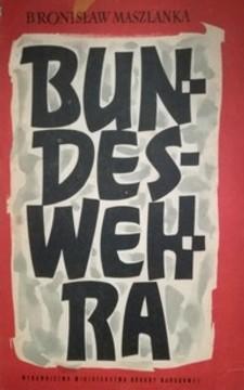Bundeswehra /33478/