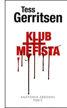 Klub Mefista /14366/