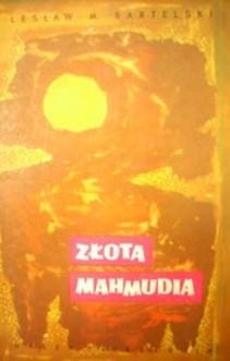 Złota mahmudia