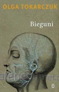 Bieguni /114459/