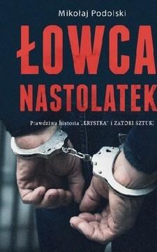 Więźniowie Ekwador, kokaina i... /33713/