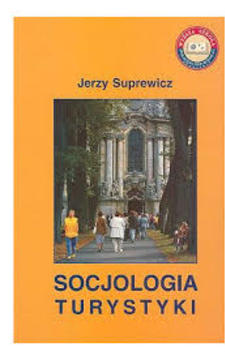 Socjologia Turystyki /114576/