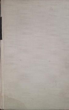 Historia powszechna XVI - XVII /114617/