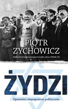Żydzi /33747/