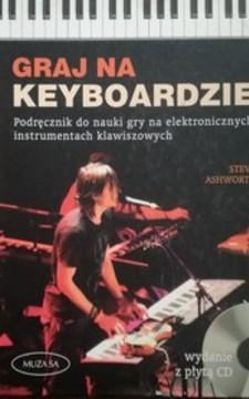 Graj na keyboardzie /114709/