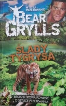 Ślady tygrysa /114714/