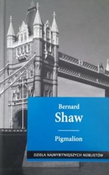 Pigmalion /33830/