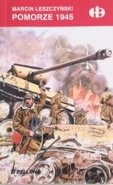 Pomorze 1945 /33834/