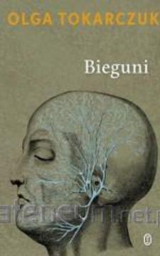 Bieguni /33841/