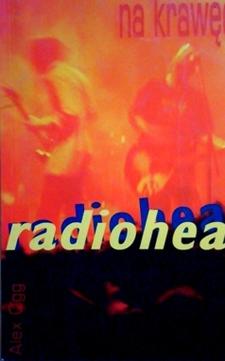 Na krawędzi Radiohead /155/