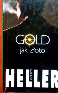 Gold jak złoto /30716/