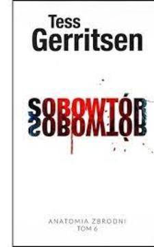Sobowtór /114875/