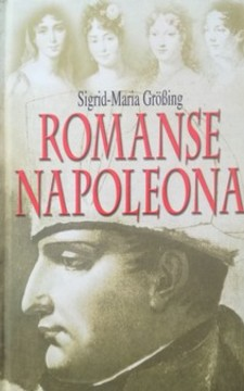 Romanse Napoleona /114904/