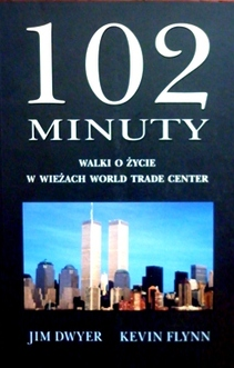 102 Minuty
