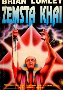 Zemsta Khai