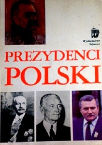 Prezydenci Polski