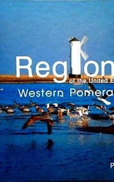 Regions Western Pomerania Polska /30592/