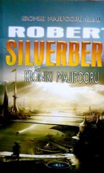 Kroniki Majipooru tom 2