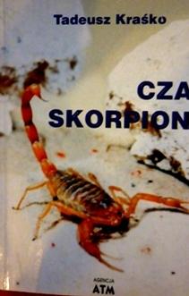 Czas skorpiona