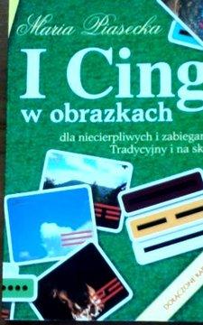 I Cing w obrazkach /31260/