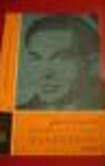 Konstanty Ildefons Gałczyński 1905 - 1953
