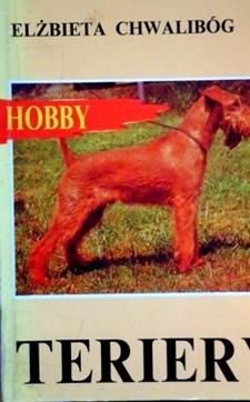 Teriery HOBBY /10867/
