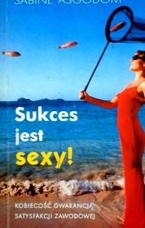 Sukces jest sexy