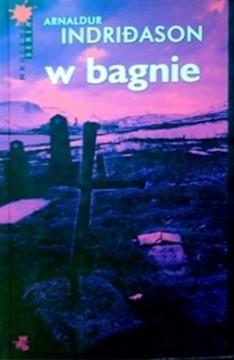 W bagnie /33006/