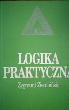 Logika praktyczna /33097/