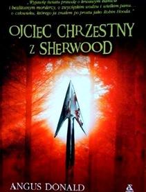 Ojciec Chrzestny z Sherwood