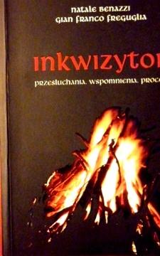 Inkwizytor