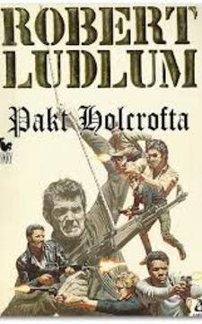 Pakt Holcrofta /32344/