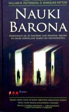 Nauki Barona /20569/