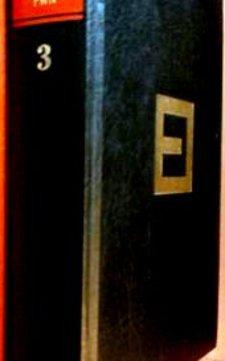 Nowa Encyklopedia Powszechna PWN tom 3 /1566/