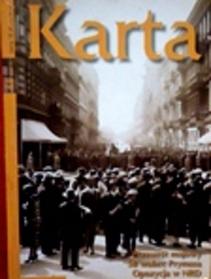Karta 48/2006. Przewrót majowy, SB wobec Prymasa, Opozycja w NRD