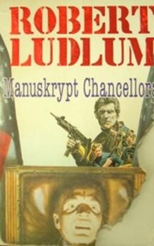 Manuskrypt Chancellora /32431/