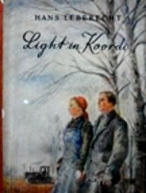 Light in Koordi