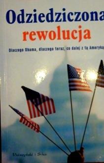 Odziedziczona rewolucja